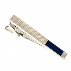 Spona na kravatu VERNON SP41