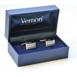 Manžetové gombíky VERNON 42-V1