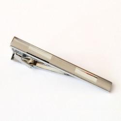 Spona na kravatu SP25