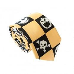 Crazy kravata - Helloween